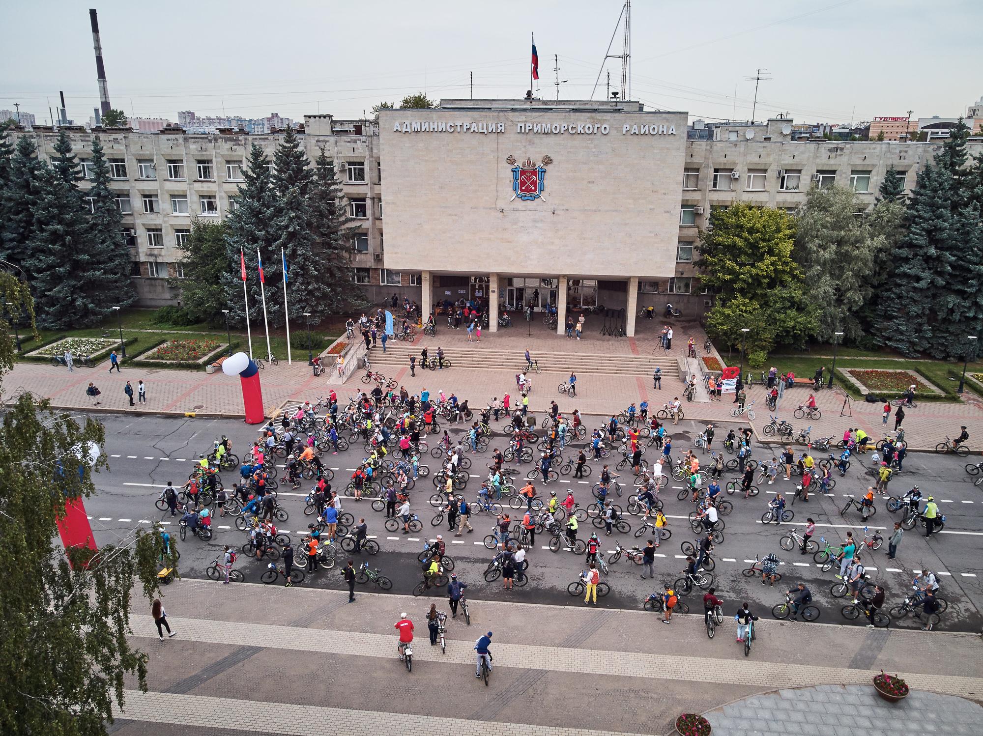 Приморская восьмерка 2018 (13 of 26)