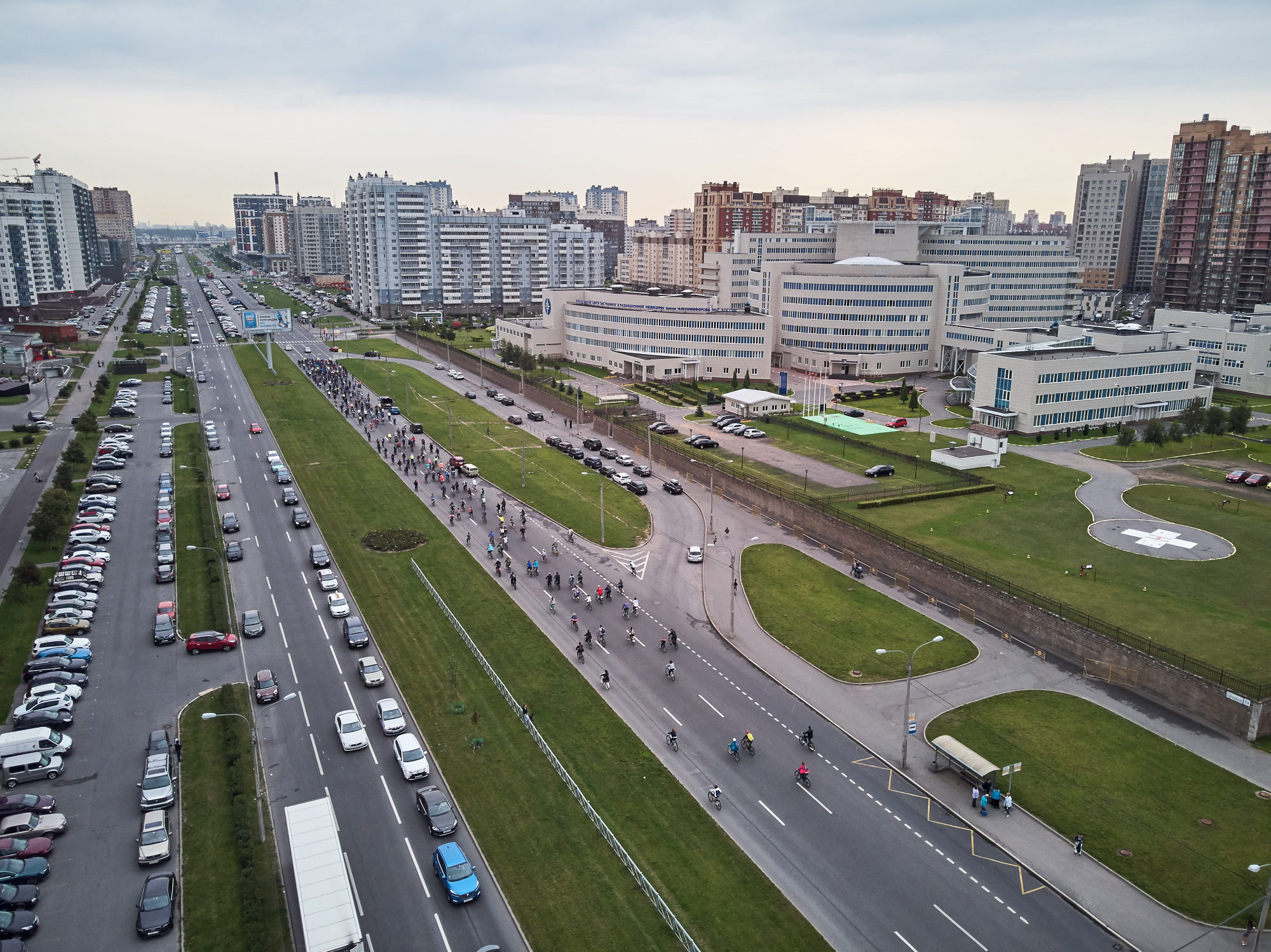 Приморская восьмерка 2018 (15 of 26)