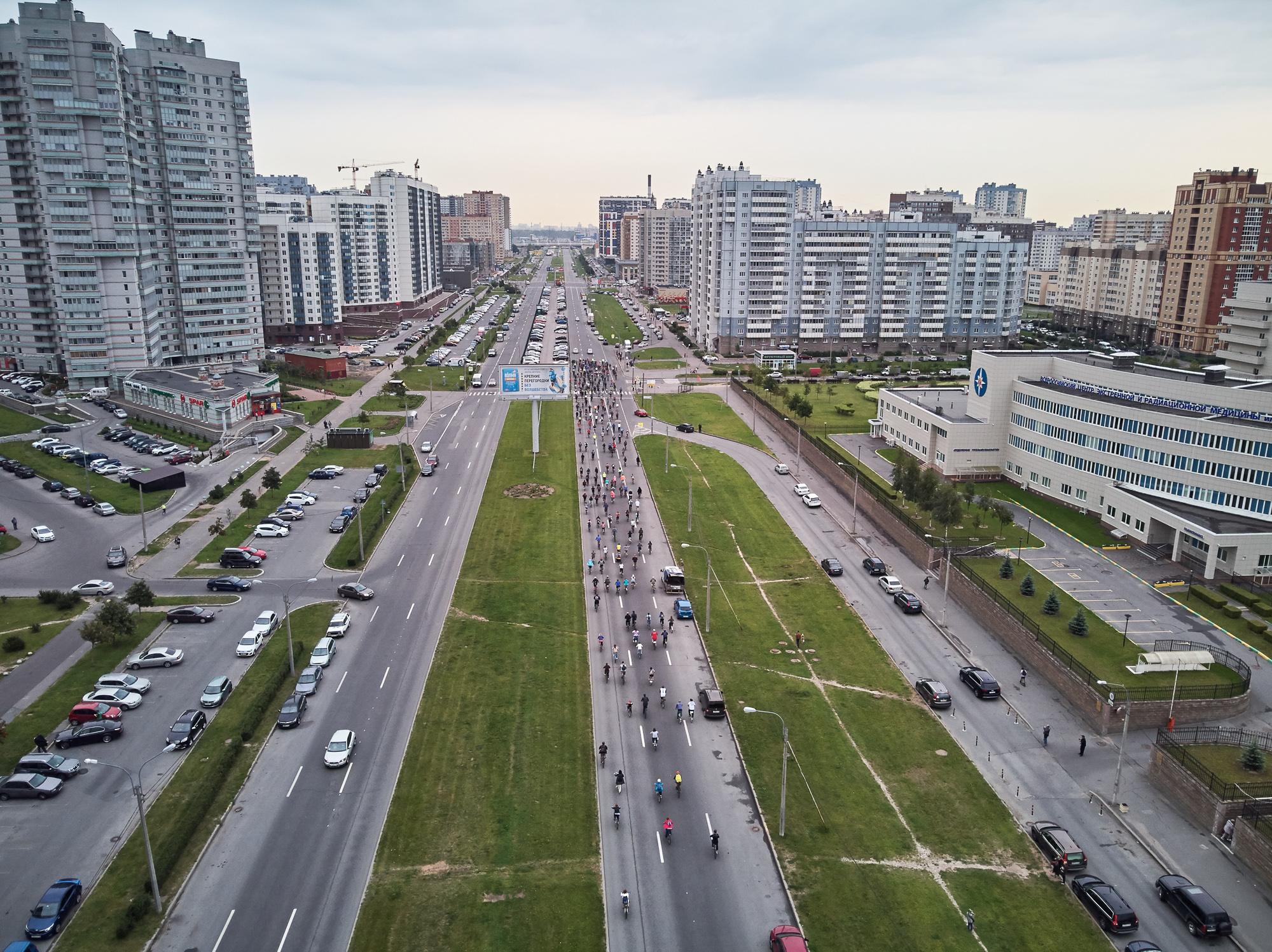 Приморская восьмерка 2018 (16 of 26)