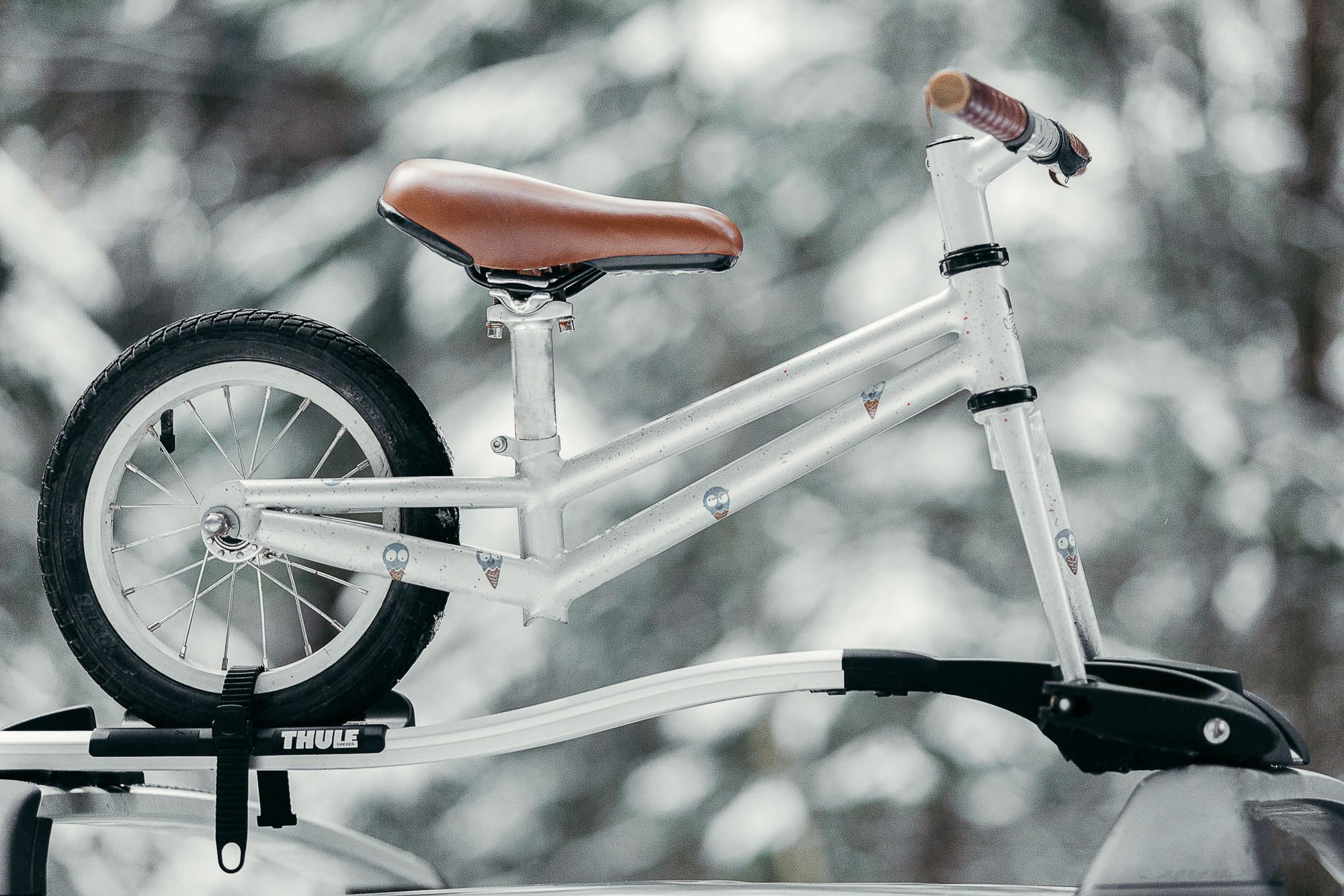 Jam Bicycles (12)