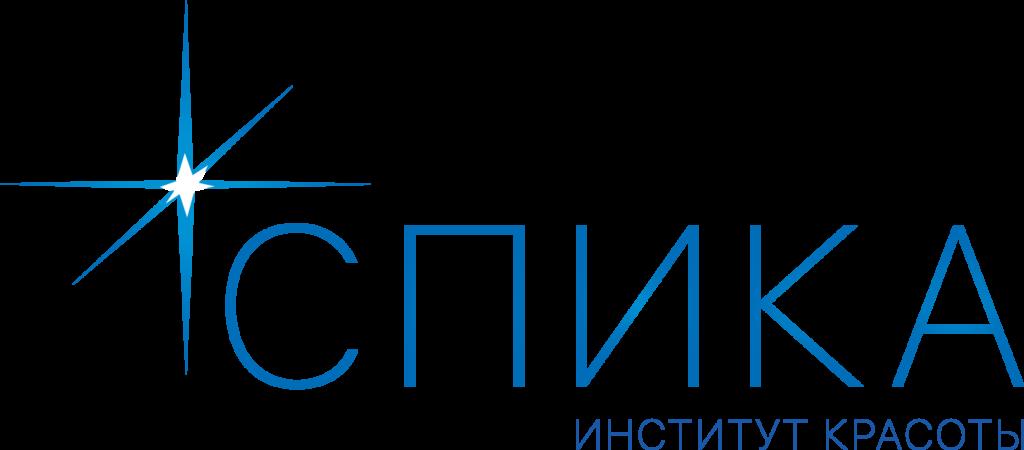 спика_логотип