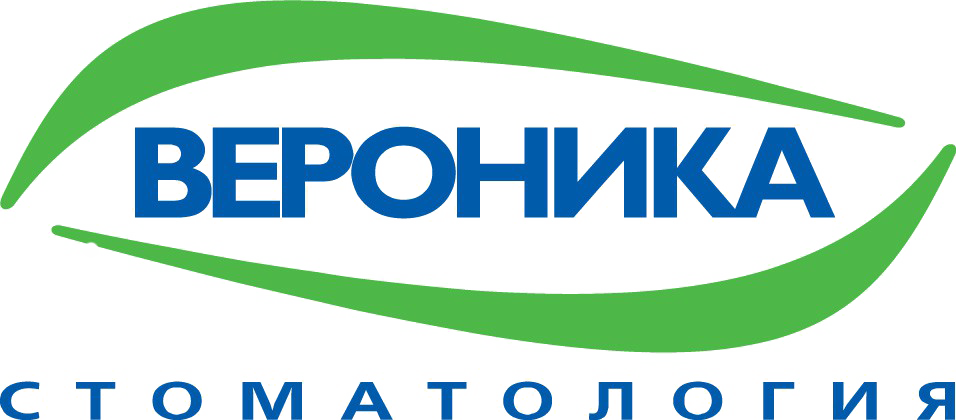 veronika_logo